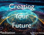 creating-your-future-cover