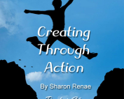 creatingthroughaction1