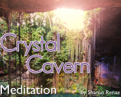 crystal-cavern-meditation-cover
