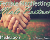 female-manifesting-male-par