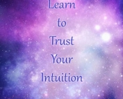 learn-to-trust-your-intuition-cover