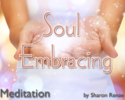 soul-embracing-cover