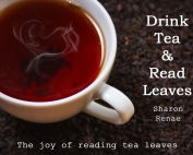 teareadingcover