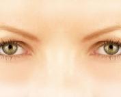 eyes-psychic-ad