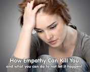 how-empathy-can-kill-you-cover