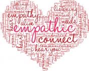 empathyheart
