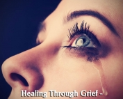 healing-through-grief-cover