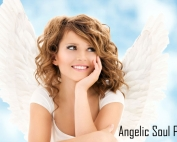 angelic-soul-profiles-cover