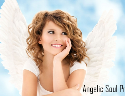 Angelic Soul Profiles