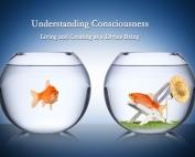 consciousnesscover