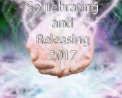 soulebrating2017 copy