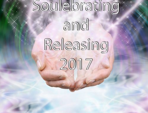 Soulebrate and Release 2017