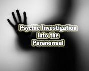 psychicinvestigations